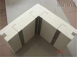 eps-osb-composite-wall-panel.jpg